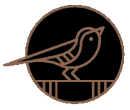 SPARROW GOLDEN BURLEY Logo