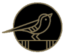 SPARROW GOLDEN VIRGINIA Logo