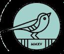 SPARROW MENTHOL MINT Logo