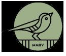 SPARROW WATERMELON (Wassermelone) Logo