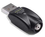 SPARROW USB Adapter